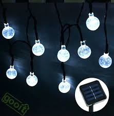 Solar Powered Patio Lights String Best Of Solar Panels For Outside Lights And Fresh Solar Power
