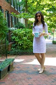 baby shower dress for to be the shower dress hanes giveaway hosting toastinghosting