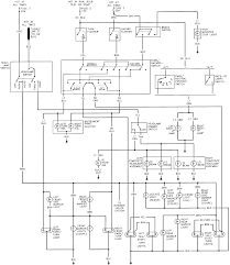 iveco stralis wiring diagram with schematic 43766 linkinx com