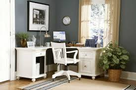 home office design themes staggering themes for thenside of house photo concept