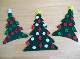 christmas crafts for kids christmas crafts pinterest