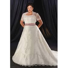 wedding dress for big arms wedding dresses for arms reviewweddingdresses net