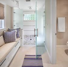 blue bathroom ideas beige and blue bathroom ideas bathroom tropical with ceiling