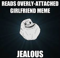 Rofl Meme - 20 hilarious forever alone guy memes will make you go rofl