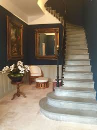 chambres d hotes marseillan la casa occitane hotel chambres d hôtes à marseillan
