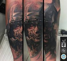 reign in blood tattoo shop tattoo map com everything about