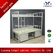 kids double deck bed cheap kids double deck bed cheap suppliers