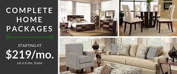 Furniture Rental For Home And Office Houston Kingwood Woodlands - Home furniture rentals