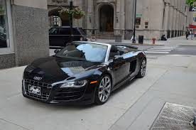 audi r8 blacked out audi r8 2011 black