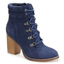 womens ankle boots in sale sugar s ankle boots sale savings shoppers