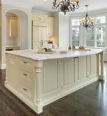 kitchen cabinet island design 55 best kitchen island design ideas images on kitchen