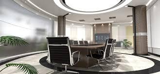 redevance bureaux taxe annuelle sur les bureaux taj