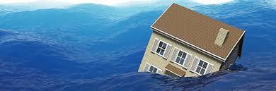por que casas modulares madrid se considera infravalorado ladrillos 2009