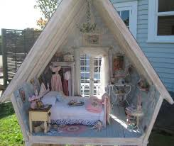 190 best shabby chic dollhouse miniatures images on pinterest