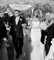 vera wang ethel silk size 4 wedding dress for sale still white