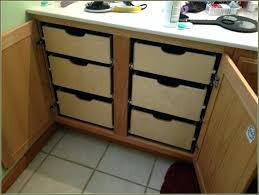 shelves cabinet pull out shelves costco kitchen cabinet pull out