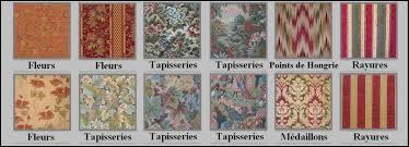 canapé anglais tissu fleuri canap anglais tissu fleuri avec canap anglais tissu fleuri awesome