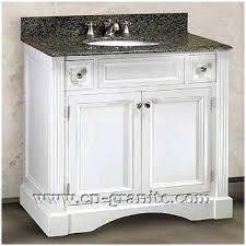 granite top vanity bathroom s s transolid blue pearl granite