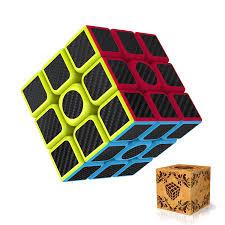 puzzles amazon de spielzeug