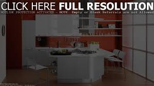awesome red kitchen design ideas baytownkitchen modern with black