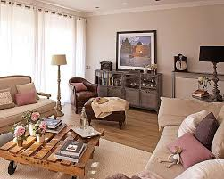 Classic Living Room Furniture Charming Design Interior Residence Mix Modern And Classic Style