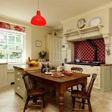 kitchen splashback ideas uk range cooker splashbacks kitchen sourcebook