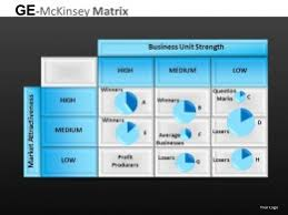 Mckinsey Powerpoint Templates Ppt Slides Images Graphics And Themes Mckinsey Ppt