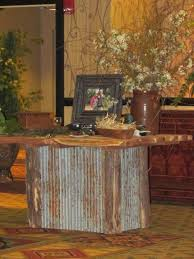 Top  Best Grooms Cake Tables Ideas On Pinterest Small Wedding - Cake table designs