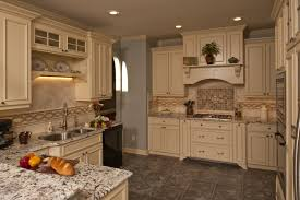 kitchen cabinets asheville cabinet refacing asheville nc indonesiajakarta org