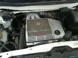 lexus rx300 jacking mode lexus rx300 cars mobofree com