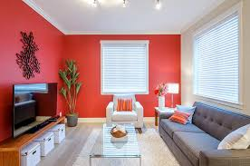 janovic benjamin moore paint in nyc blinds shades u0026 shutters