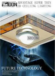 Glass Ceiling Light Fixtures 3 Watt Led Ceiling Light Fixture Crystal Glass Ceiling Lamp For