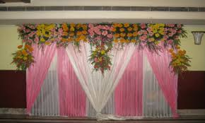 simple and elegant wedding decoration ideas elegant wedding party