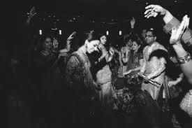indian wedding photographer nyc nyc indian wedding photographer sangeet oheka castle new york