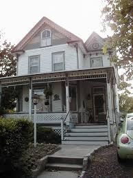 victorian house file victorian house in cape may jpg wikipedia