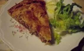 cuisine lorraine recette recettes de cuisine lorraine et de plat principal