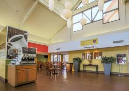 Comfort Suites Breakfast Hours Comfort Suites Allentown 2017 Room Prices Deals U0026 Reviews Expedia
