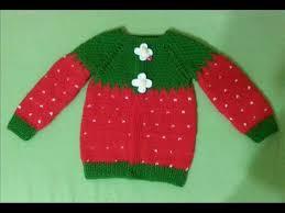 Cheap Baby Sweater Design Pattern Find Baby Sweater Design