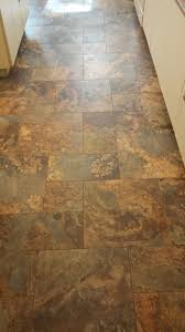 Laminate Flooring Problems Click Lock Flooring Click Lock Waterproof Vinyl Plank Flooring