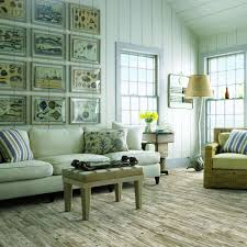 Linco Laminate Flooring Reviews Pergo Presto Grey Yew 8 Mm Thick X 7 5 8 In W X 47 5 8 In Length