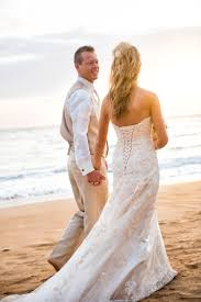 Maui Photographers Maui Wedding Photographers Makena Maui Beach Wedding