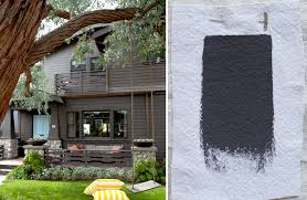 expert advice architects u0027 top 10 gray paint picks remodelista