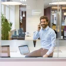 bureau partagé lyon coworking à gare lyon bureaux à partager 12