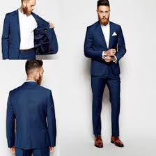 wedding mens two button wedding tuxedos groom wear dhgate
