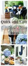 352 best porch decorating ideas images on pinterest porch ideas