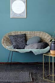 meuble en rotin pour veranda les 25 meilleures idées de la catégorie des chaises en osier sur