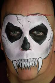105 best face paint ideas images on pinterest costumes