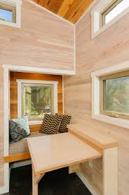 four lights four lights tiny house workshops in california happy homes