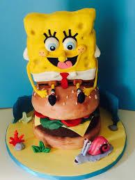 decorative cakes cake maker costa sol