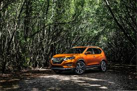 Nissan Rogue Hybrid 2017 - nissan facelifts rogue for my 2017 hybrid variant added to the